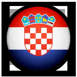 if_Flag_of_Croatia_96346