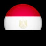 if_Flag_of_Egypt_96251