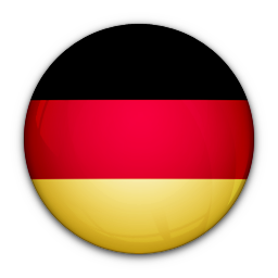 if_Flag_of_Germany_96145