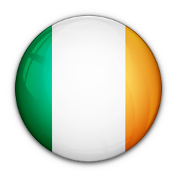 if_Flag_of_Ireland_96291