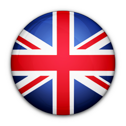if_Flag_of_United_Kingdom_96354