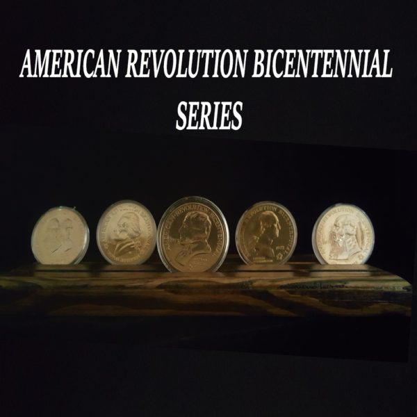 AMERICAN REVOLUTION BI CENTENNIAL SERIES IMAGE PNG